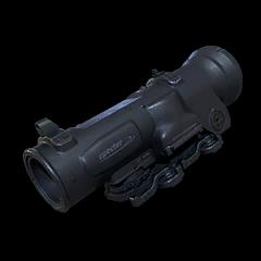 Attach upper scope6x 01